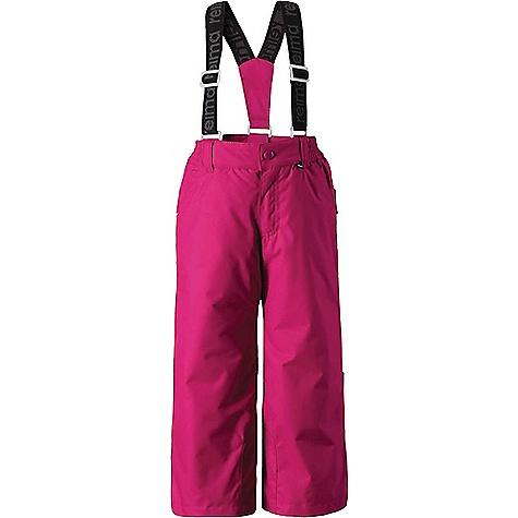 Reima Toddler Procyon Reimatec Winter Pants