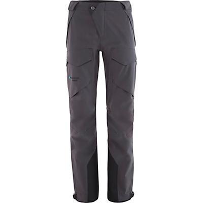 Klattermusen Durin 2.0 Pants