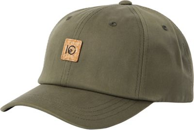Tentree Dad Cap