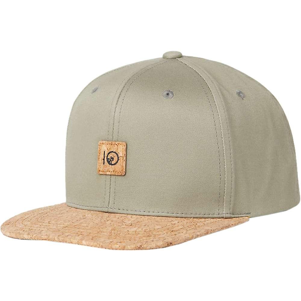 Tentree Freeman Hat
