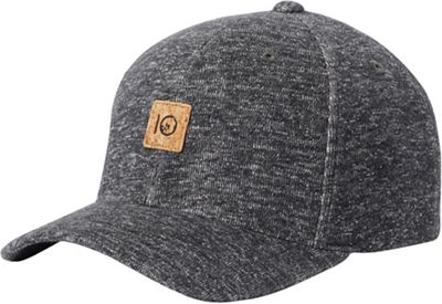Tentree Thicket Hat