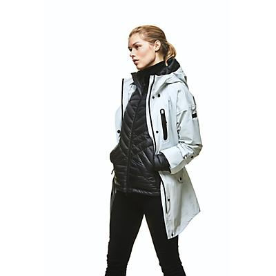 Jack Wolfskin Tech Lab Women