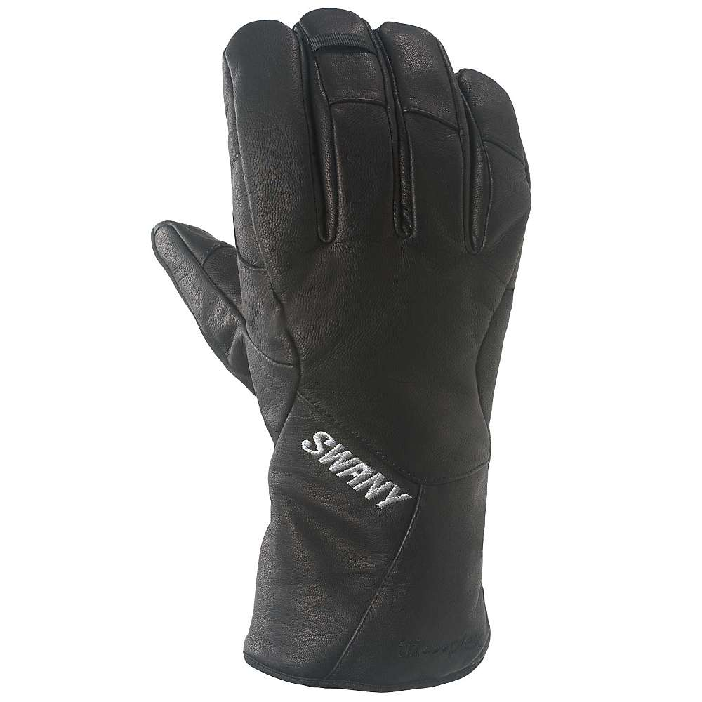 Swany Men's Hawk Under Glove thumbnail