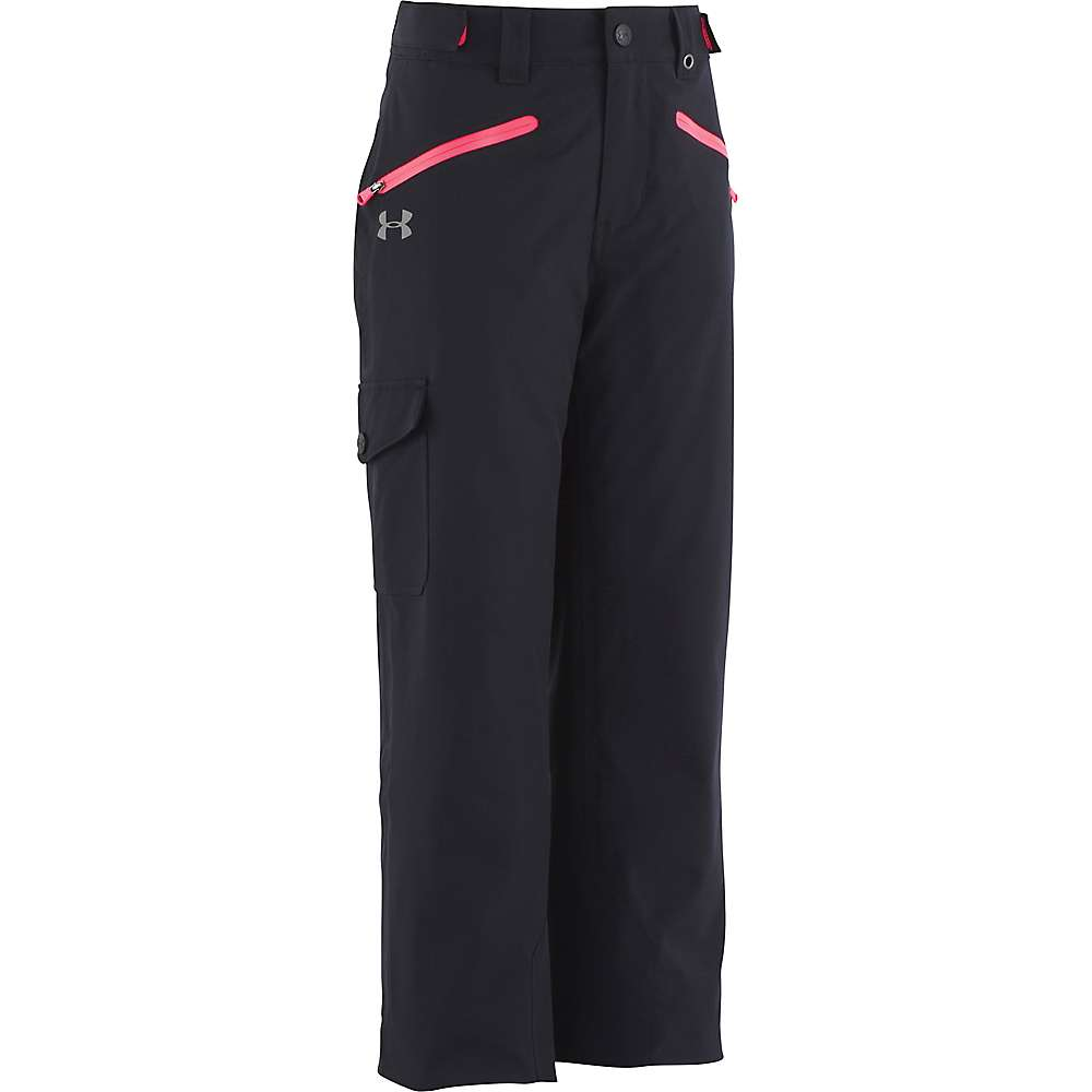 Under Armour Youth Girls