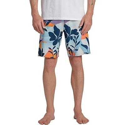 Billabong Men