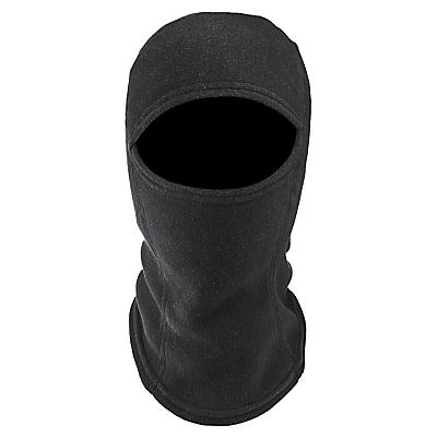 Bula Power Fleece Primaloft Balaclava