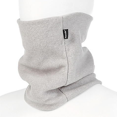 Moosejaw Blaze Of Glory PrimaLoft Fleece Neck Gaiter