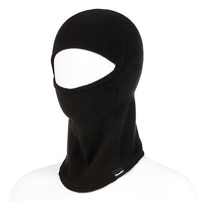 Moosejaw Go Ninja PrimaLoft Fleece Balaclava