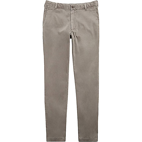 Faherty Stretch Chino Pant