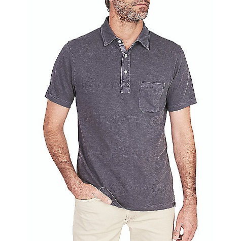 5373e8b47091 Faherty - Men s Classic Casual Styles . Sustainable fashion and apparel.