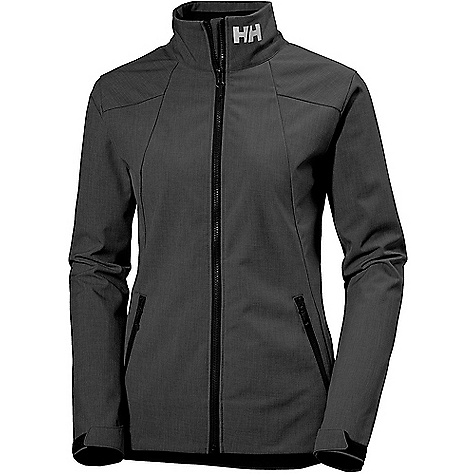 Helly Hansen Woman