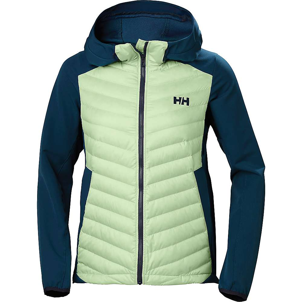 Helly Hansen Women