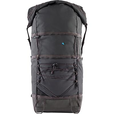 Klattermusen Grip 2.0 Backpack