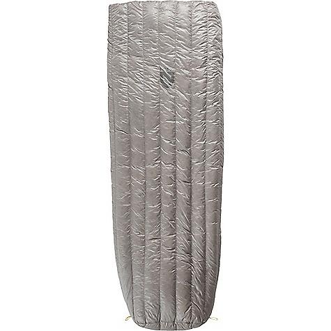 NEMO Siren 45 Degree Sleeping Bag