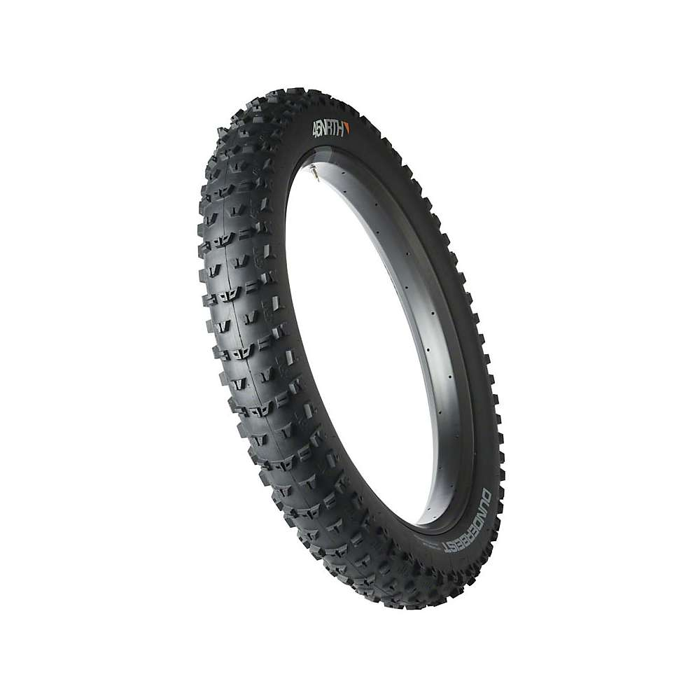 Image of 45NRTH Dunderbeist 26 x 4.6 Fatbike Tire Tubeless Folding