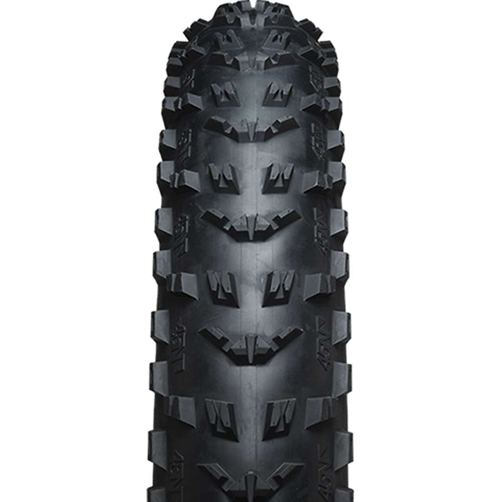 Image of 45NRTH Flowbeist 26 x 4.6 Fatbike Tire Tubless Folding