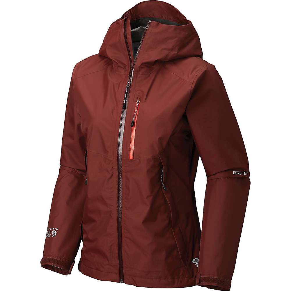 Mountain Hardwear Women