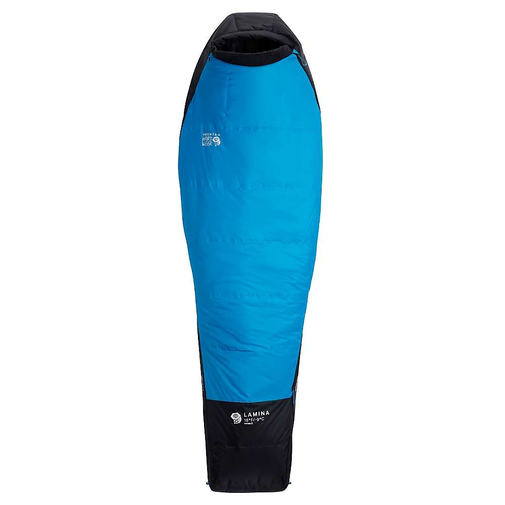 Mountain Hardwear Lamina 30F/-1C Sleeping Bag
