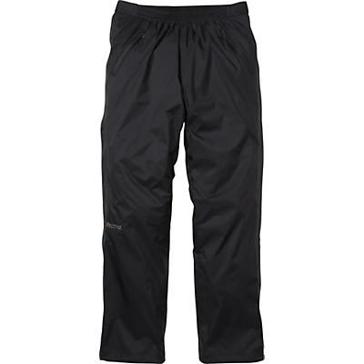 Marmot PreCip Eco Full Zip Pant - Men