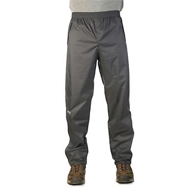 Marmot PreCip Eco Pant - Men