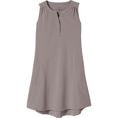 Royal Robbins Spotless Traveler Tank Dress - Light Taupe - Women