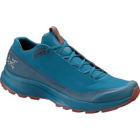 Arcteryx Men's Aerios FL GTX Shoe