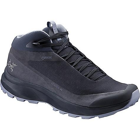 Arcteryx Women's Aerios FL Mid GTX Shoe