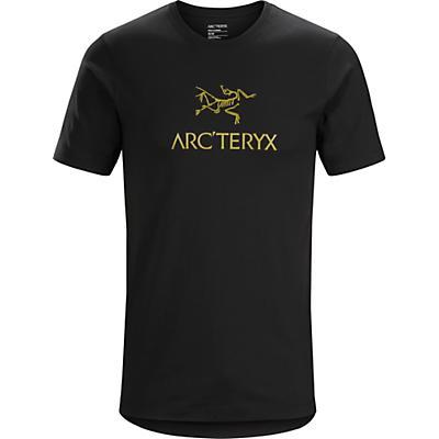 Arcteryx Men