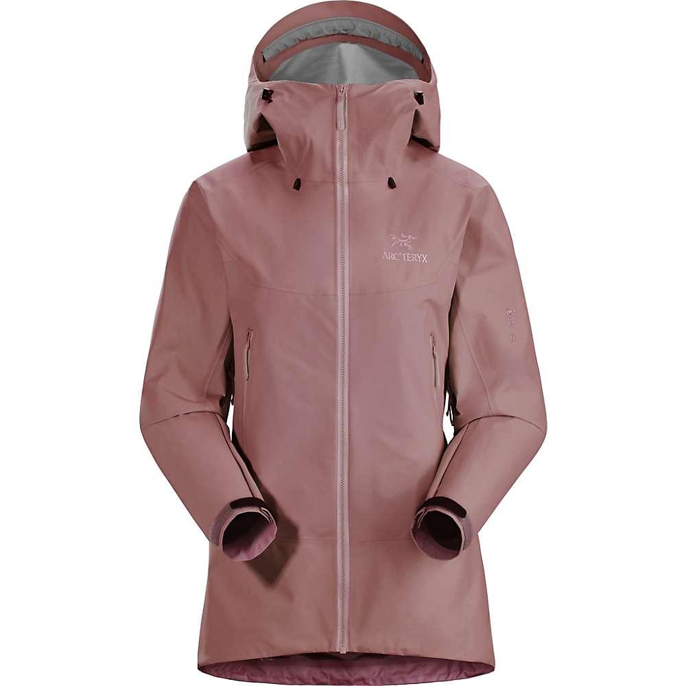 Promos Arcteryx Womens Beta SL Hybrid Jacket - XS - Momentum