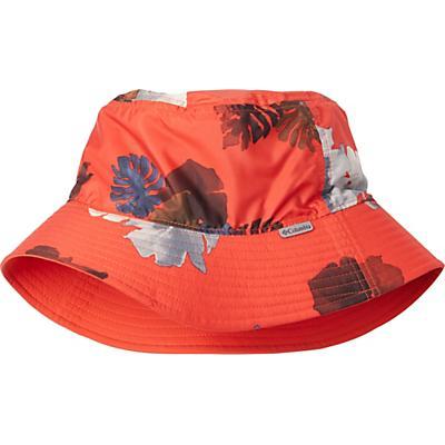 Columbia Youth Pixel Grabber Bucket Hat