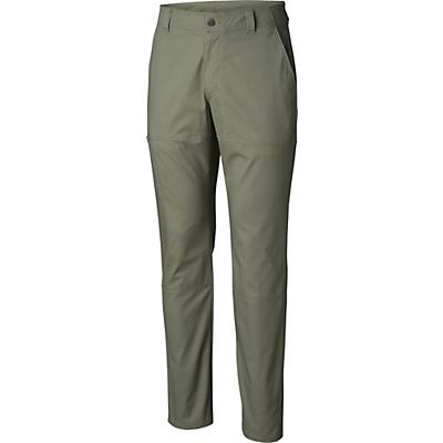 Columbia Shoals Point Cargo Pant - Cypress - Men