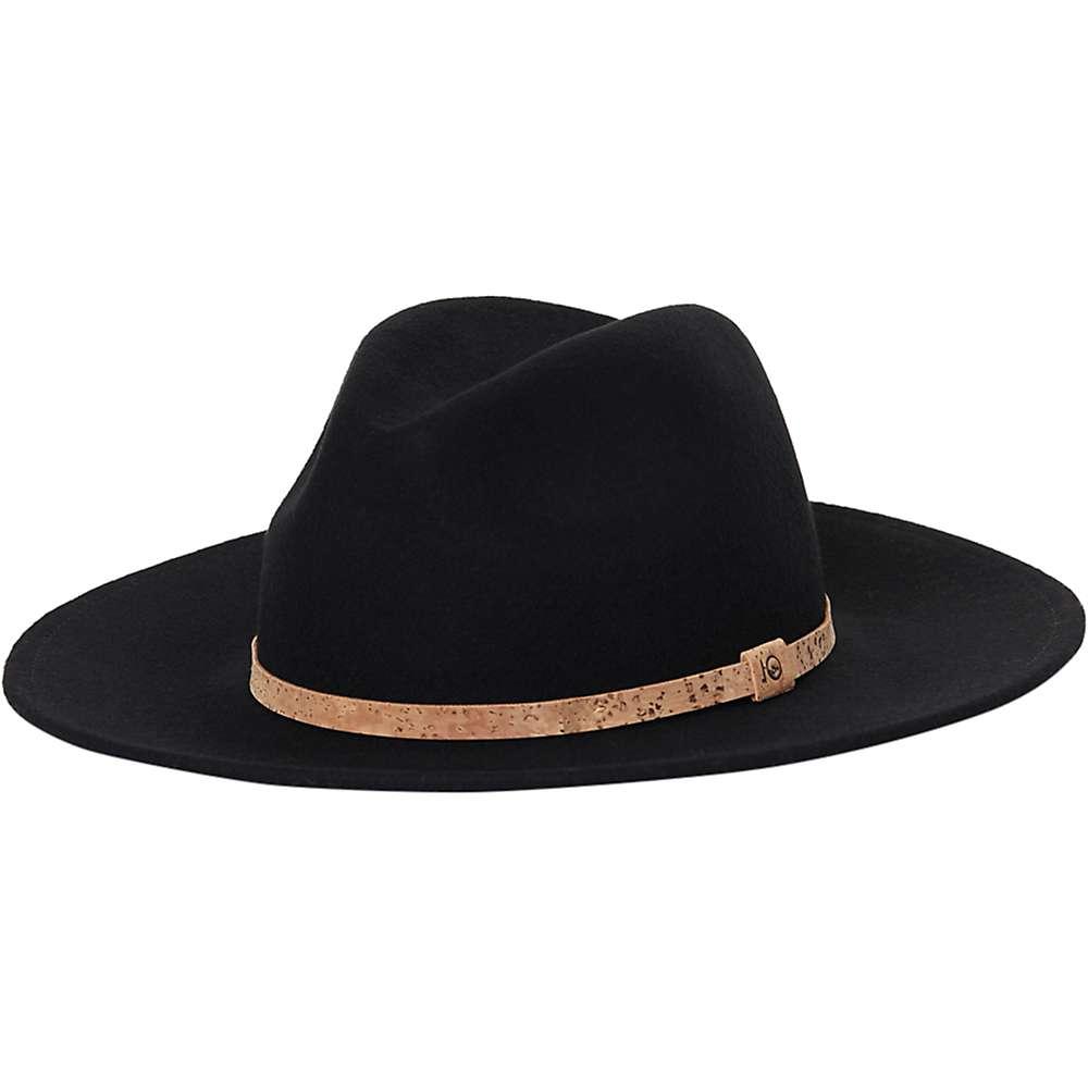 Tentree Festival Hat
