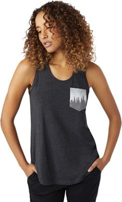 Tentree Women