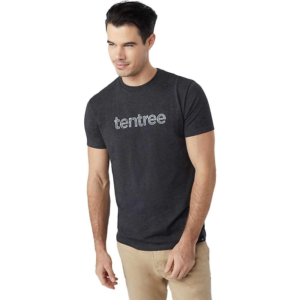 Tentree Men