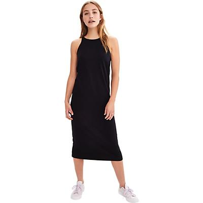 Lole Luisa Tank Dress - Black - Women