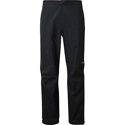 Rab Downpour Plus Pant - Men