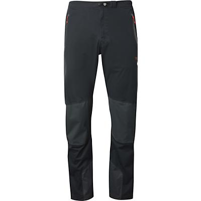Rab Kinetic Alpine Pant - Men