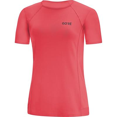 Gore Wear Women