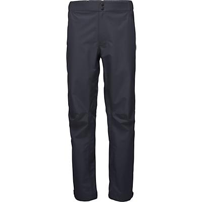 Black Diamond Liquid Point Pant - Men