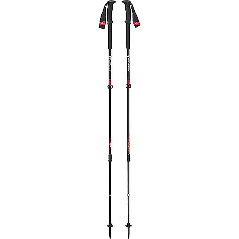 Black Diamond Trail Pro Trekking Pole