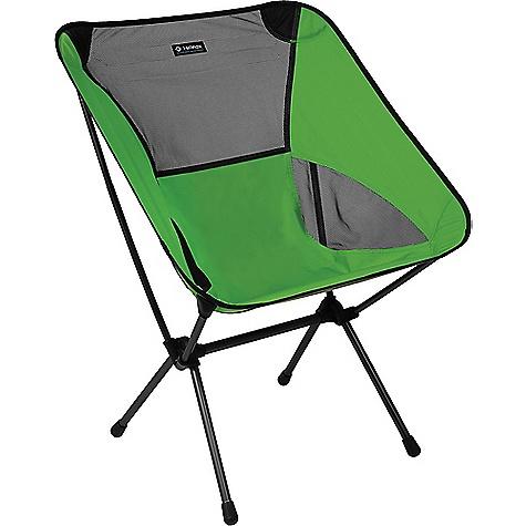 Helinox Chair One XL Camp Chair