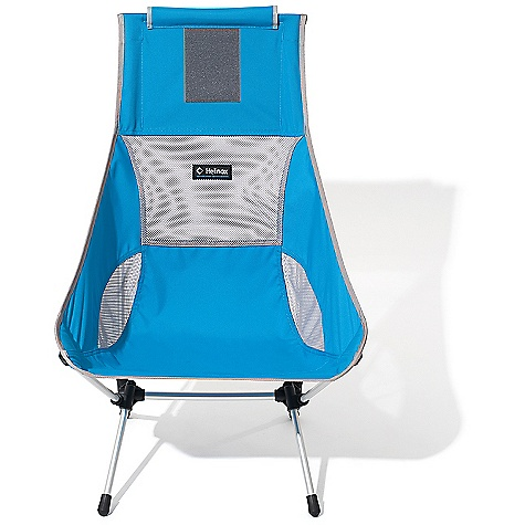 Helinox Chair Two Camp Chair
