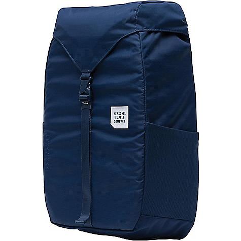 Herschel Supply Company Barlow Medium Backpack Medieval Blue