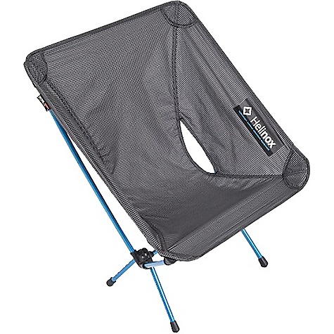 Helinox Chair Zero Camp Chair