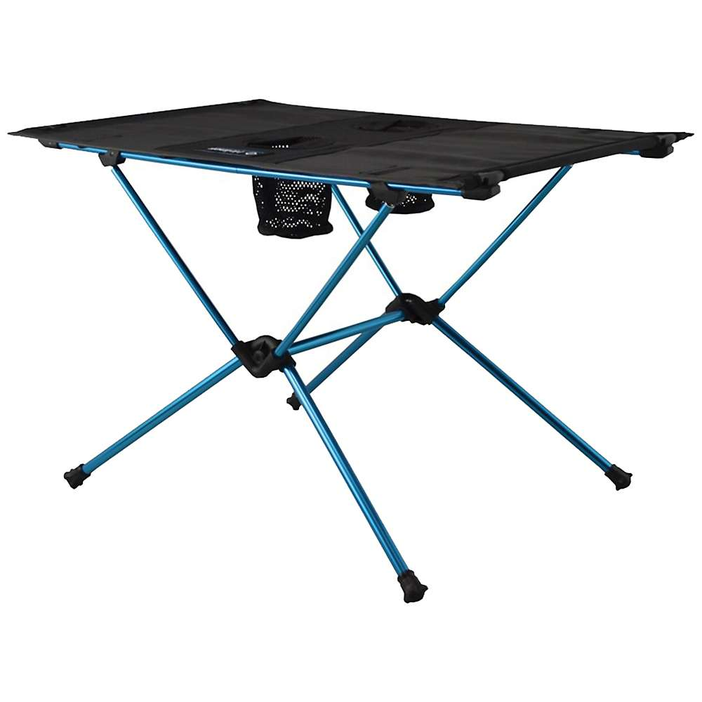 Helinox Table One Camp Table