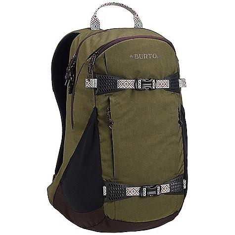 Burton Day Hiker 25L Pack
