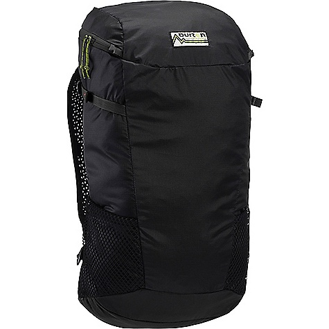 Burton Packable Skyward Pack
