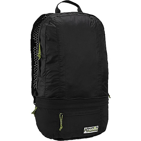 Burton Packable Skyward Hip Pack
