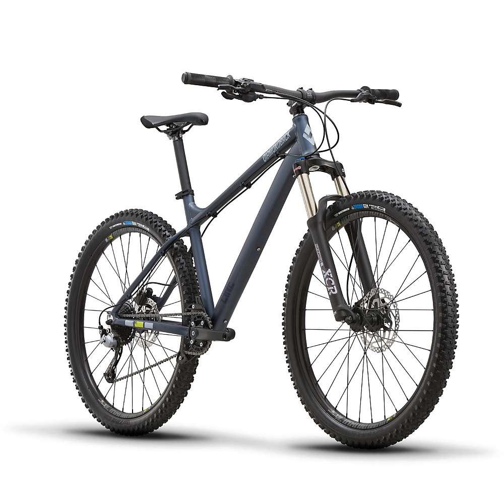 5634e06ca3d diamondback bike | Compare Prices on GoSale.com