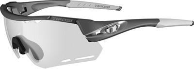Tifosi Alliant Sunglasses - One Size - Gunmetal